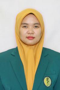 Fatimah Zahra, S.Kep.,Ners.,M.Kep